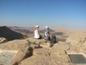 Mt Ramon