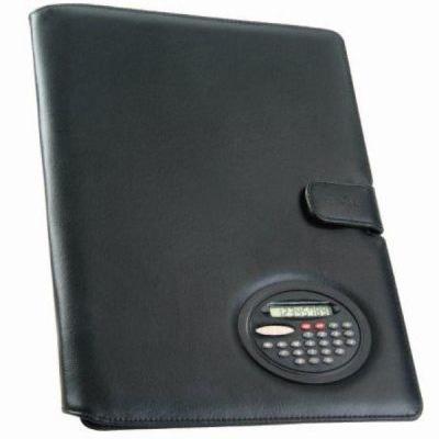 BA5622 - מכתבייה עם מחשבון
