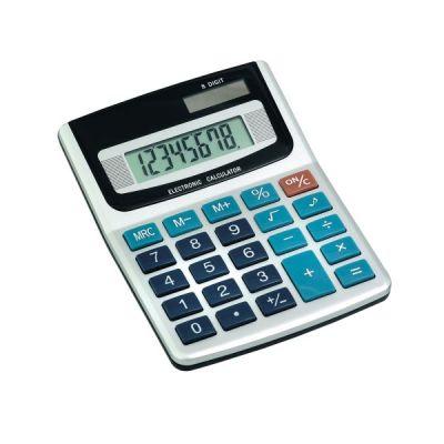 BZ1759 - מחשבון שולחני