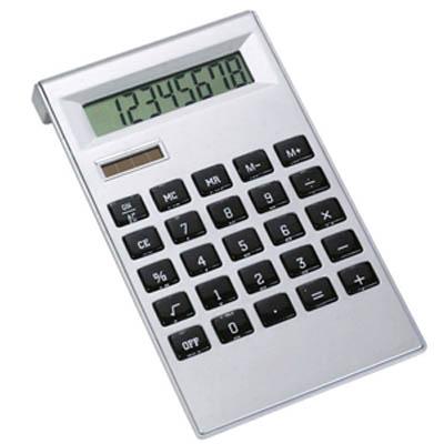BZ1960-1 - מחשבון שולחני