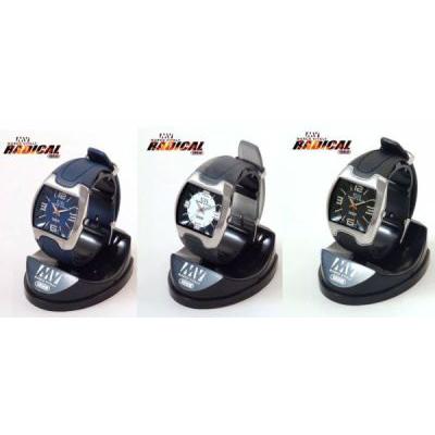 B996 - שעון יד רדיקל
