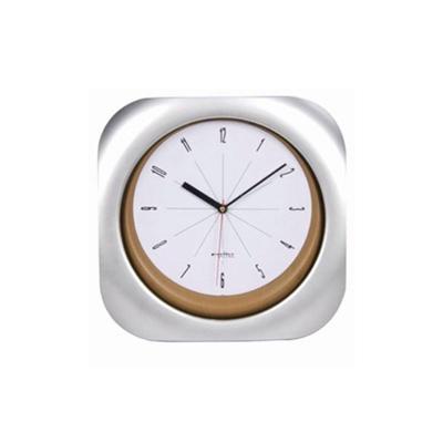 BA5881 - שעון קיר