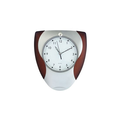 "BZ1220 - ""פיגאל"" שעון קיר"