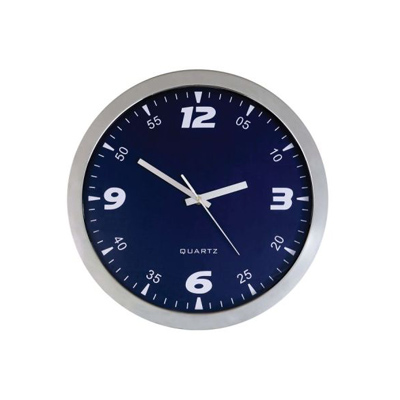 "BZ1584-4 - ""ביג בן"" שעון קיר"
