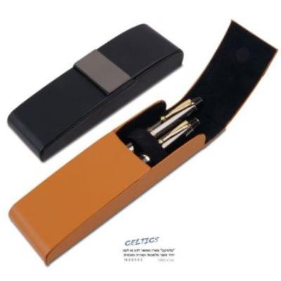 B1302 - קופסא לעטים