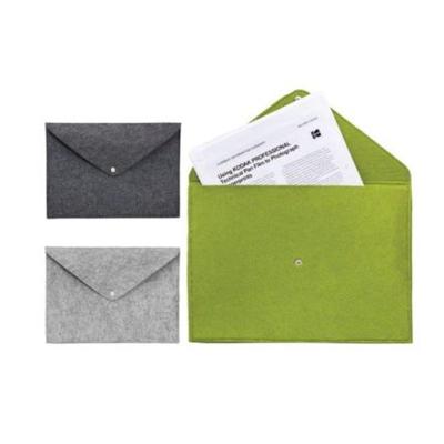 BA7339 - תיקיית מעטפה
