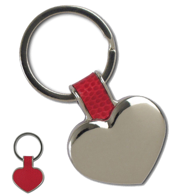 """BC1274 - מ""""מ לב אדום"""