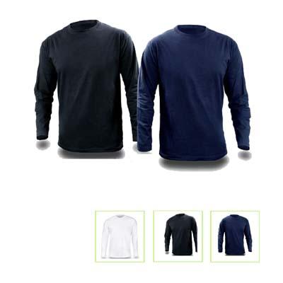 BC1232 - חולצת T שרוול ארוך