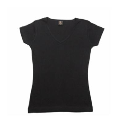 חולצת ריב נשים