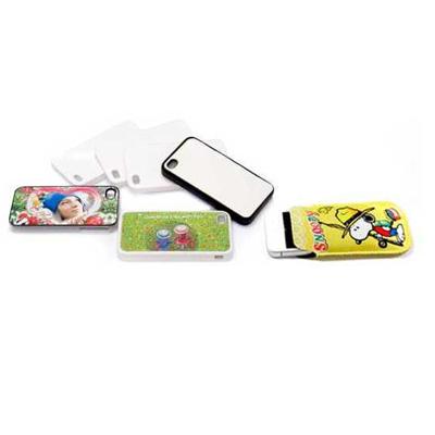 כיסויים לאייפון ומכשירים נוספים עם הדפסה
