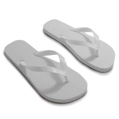 BK712 נעלי אצבע