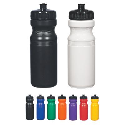BO2800 - בקבוק ספורט חדשני