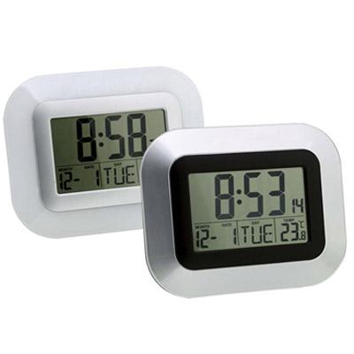 """BZ1991 - """"איימקס"""" שעון קיר/שולחני"""