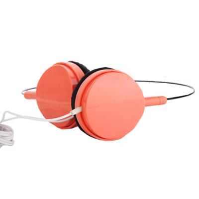 BT8704 - אוזניות קשת