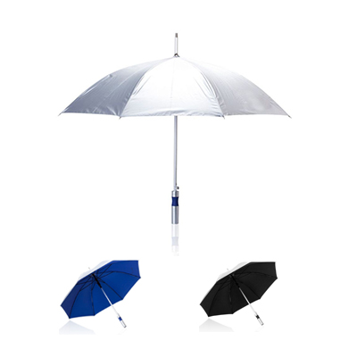 "BK6811 - מטריה ""ריין"""