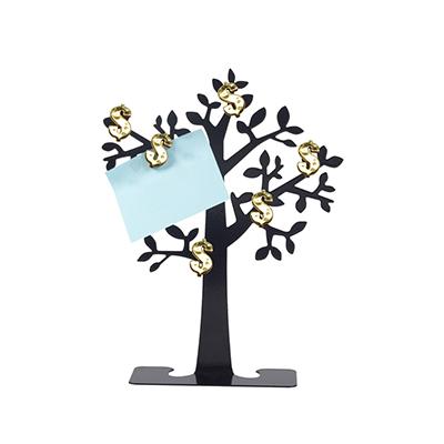 "BZ2693- ""עץ הממון"""