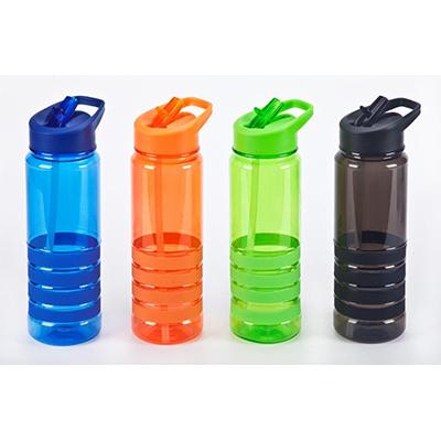 BN1700 - בקבוק אלסטיק