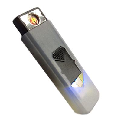 מצת USB