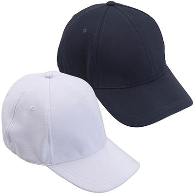 BZ4066 - כובע דריי-פיט