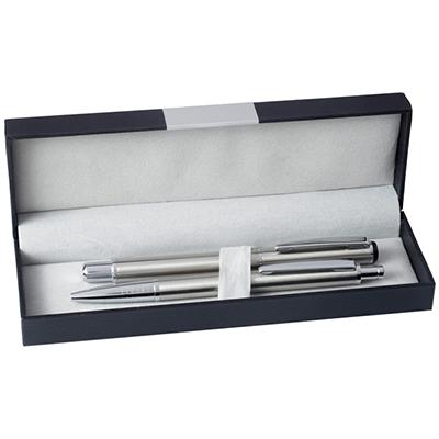 BZ2821 - סט עט כדורי/רולר