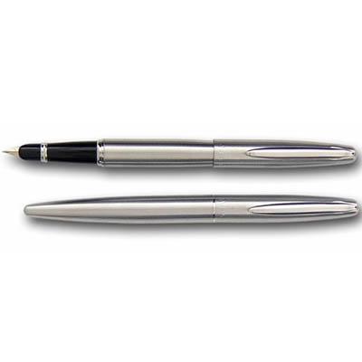 BC631 - שארפ עט נובע