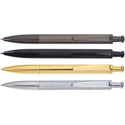 BZ656 - עט נרו כדורי