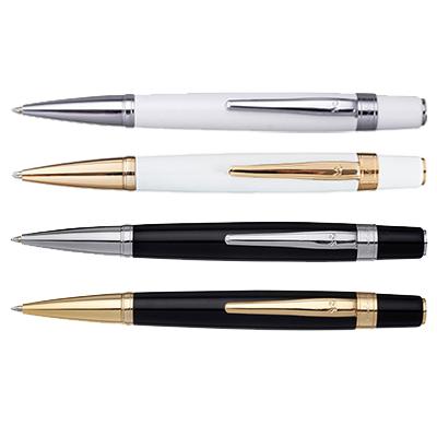 BZ537 - עט לורד כדורי