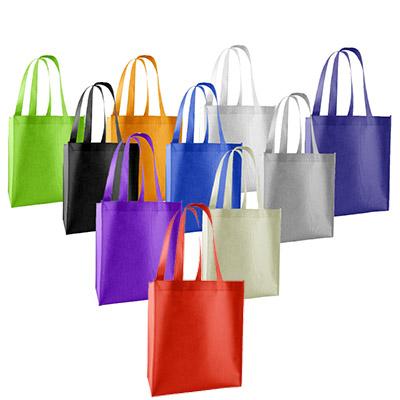 BK110 - תיק אלבד לקניות וכנסים