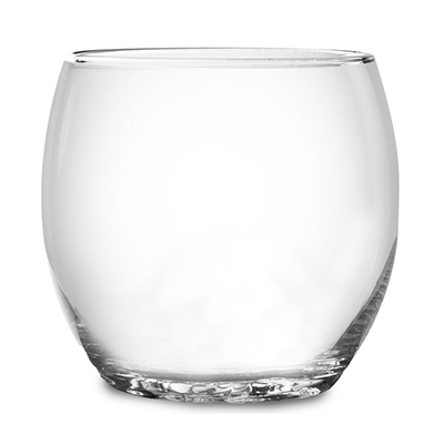 B2911 - כוס וויסקי
