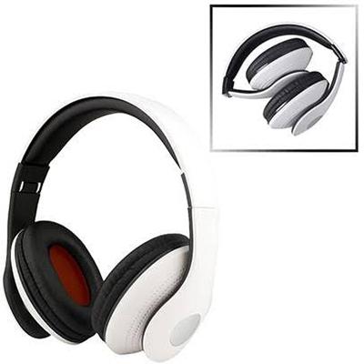 BZ2692 - אוזניות מתקפלות
