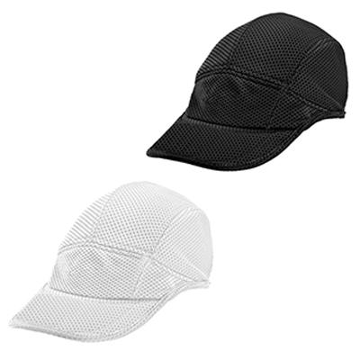 BM1573 - כובע רשת איכותי