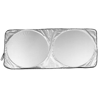 BM0029 - צלון משקפיים לרכב