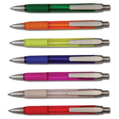 BC491 - עט סליפ