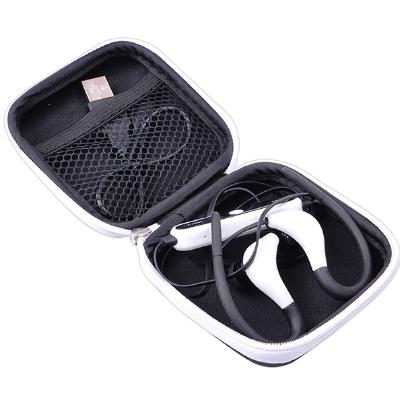BZ4175 - אוזניות ספורט
