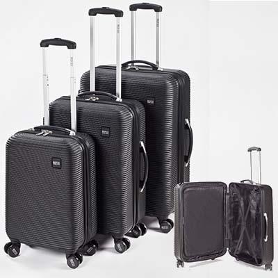 B1500321 - סט מזוודות