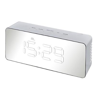 BZ4279 - שעון דיגיטלי שולחני