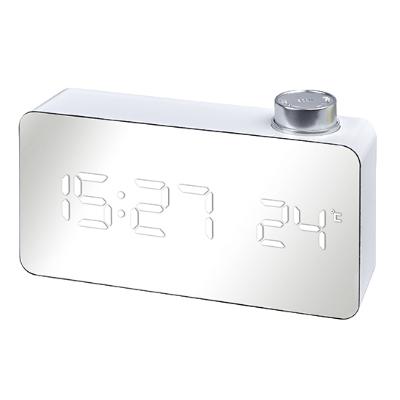 BZ4280 - שעון דיגיטלי