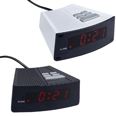BZ4284 - שעון דיגיטלי מעורר