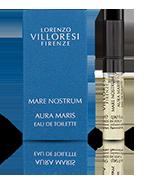 Aura Maris - Minivapo 2ml