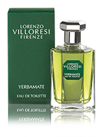 Yerbamate - Eau De Toilette 50 ml Spray