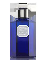 Acqua Di Colonia - Eau De Toilette 50ml Spray