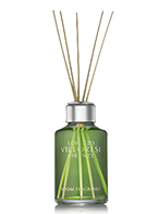 Room Fragrance - YERBAMATE