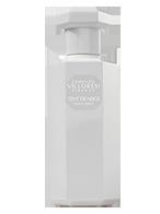 Teint De Neige - Body Oil 125 ml