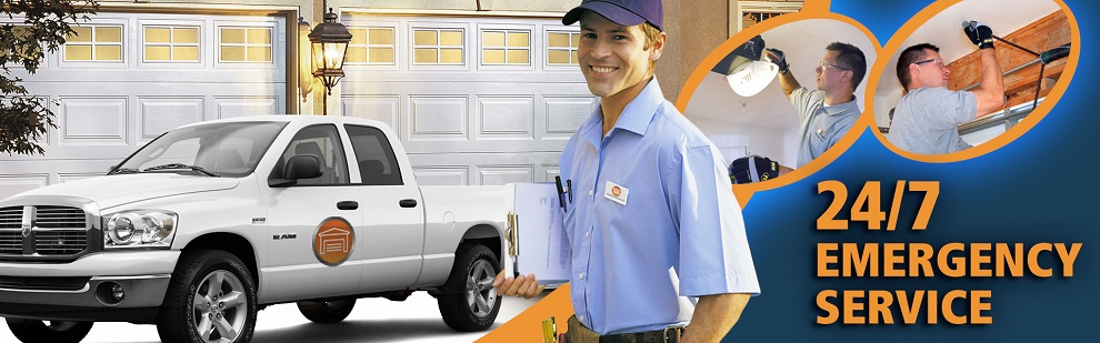 Riverside county Garage door repair & installation