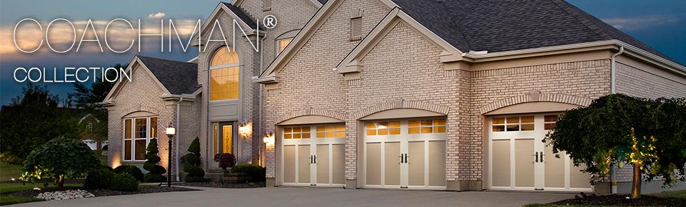 Custom Steel Garage Doors Garage Door 4 Less
