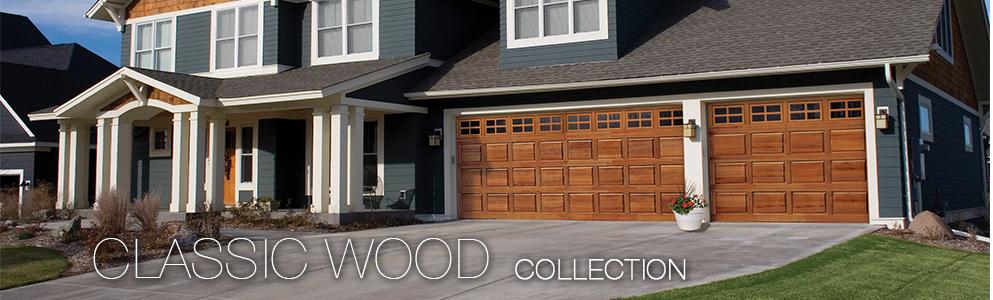 Garage Door 4 Less Unique Garage Door Design In Los Angeles