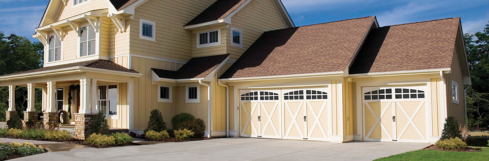 garage door repair ventura county