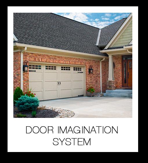 Garage Door 4 Less How To Choose Your New Garage Door Style