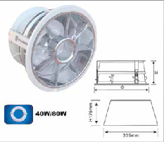 דגם: NW-WXD-02