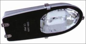 BDD-WDL-14-60W